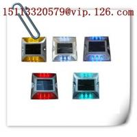 Wholesale Square LED Solar Road Stud from china suppliers