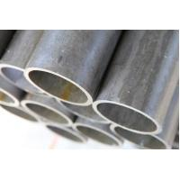 Wholesale A192 / A192M Boiler Tubes Seamless Steel Tubes 0.8mm - 35mm Stress Released from china suppliers