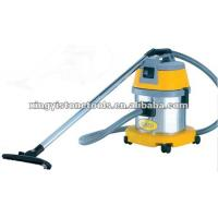 Wholesale vacuum cleaner robot AS60 from china suppliers