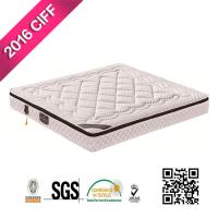 Wholesale King Mattress from china suppliers