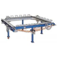 Wholesale Mesh Stretcher from china suppliers