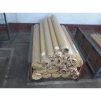 Wholesale 25,100,200,300,500 micron 304,316 weave stainless steel wire mesh for filter from china suppliers