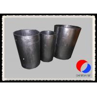 Wholesale PAN Based Carbon Graphite Sheet Cylinder Painting Surface in Many Areas Using from china suppliers