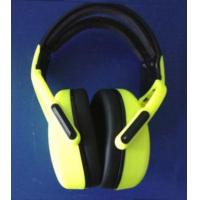 Quality Earmuff in ear protector,safety earmuff for Child and Adult for sale