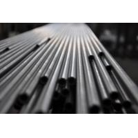 Wholesale Carbon Steel Thin Wall Steel Tubing For Shock Absorbers EN10246-7 EN10233 from china suppliers