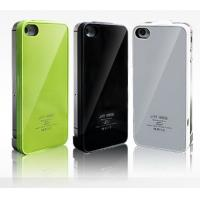 Wholesale Apple Peel /Powerful Apple Cellphone assistant from china suppliers