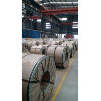 Quality 0.75mm Hot Selling Galvanized Iron Sheet Z50-120g / M2 Galvanised Sheet And Coil for sale