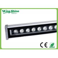 Wholesale 36W Waterproof Led Grow Light Bars , Farm / Flower Greenhouse Led Grow Lighting from china suppliers