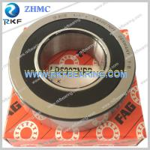 Wholesale FAG LR5007NPP Angular Contact Ball Bearing from china suppliers