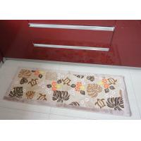 Wholesale Shockproof household / Restaurant anti fatigue kitchen floor mats Rug from china suppliers