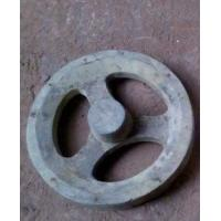 Wholesale Casting Parts for Farm machinery  from china suppliers