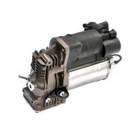 Buy cheap Portable air suspension compressor for mercedes W251 oem A2513202704 from wholesalers