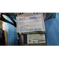 Wholesale Smt peripherals heller CBM-9230 (CP6383)TP 'MOTOR from china suppliers