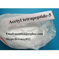 Wholesale Acetyl Tetrapeptide -5 / Eyeseryl Winkey CAS No 820959-17-9 Remove Under Eye Bags from china suppliers