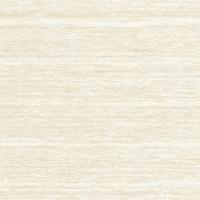Quality Double load best quality vitrified tiles flooring wall decoration 800x800mm for sale