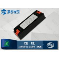 Wholesale Energy Saving 1800mA - 1000mA LED Driver Constant Current LED Power Supply 50W from china suppliers