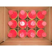 Wholesale CAS 2921-88-2 Vegetable Insecticide Non Harmful Pesticides Chlorpyrifos 10% EC from china suppliers