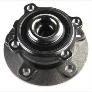 China 31226750217 513173 805062C 713667770 Automotive Spare Parts Wheel Hub Bearing For BMW 7 E65 E66 E67 on sale