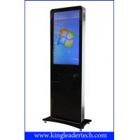 Wholesale 42'' 1080P Multifunctional Digital Signage for Advertising With Android / WIFI / 3G from china suppliers