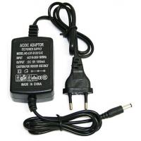 Buy cheap Desktop Power Adapter international plug adapter uk plug adapter HDMI Adapter from wholesalers