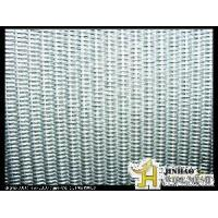 China Stainless Steel Dutch Wire Mesh - Plain Weave (JH-041) on sale
