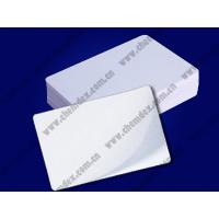 Wholesale Evolis Card printer ACL003 Compatible Cleaning Kit/Adhesive cleaning card from china suppliers