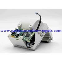 Wholesale Brand Mindray IMEC Series IPM Series Patient Monitor Printer Part Number TR60-FF from china suppliers