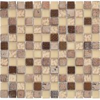 Wholesale ceramic mosaics,mosaics,glass mosaics from china suppliers