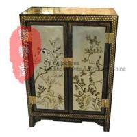 Buy cheap Lacquer Cabinet from wholesalers