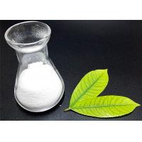 Wholesale Musk Tonalid 99% Content Acetyl Hexamethyl Tetralin Chemical Materials For  Laundry Detergent Detergent from china suppliers