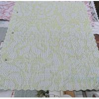 Wholesale 3D third dimension jacquard weave wallpaper suit hotel or home from china suppliers