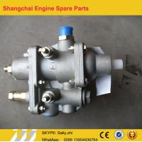 Wholesale Oil-water separator 4120000084 for C6121 shangchai engine, shangchai engine spare parts for sale from china suppliers