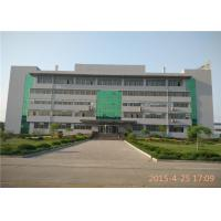 Shandong Shengrun Automobile Co.,Ltd.