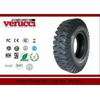 Wholesale 1300-25 Pneumatic Off Road Tire Gx168 Pattern / Solid off road light truck tires from china suppliers