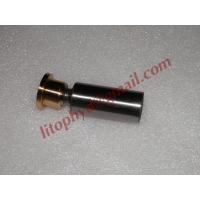 Wholesale Pump Repair Parts Sundstrand Pump Parts 5421 5423 3321 3331 4621 4631 from china suppliers