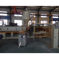 Wholesale HR-1040 Full Automatic Ps Foam Plate Making Machine Fast Food Box Machine from china suppliers