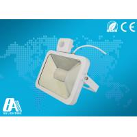 Wholesale 30Watt Portable Led Flood Light High Brightness Aluminum Housing With CE from china suppliers