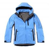 Wholesale Blue Lady Windstopper Jacket (C113) from china suppliers