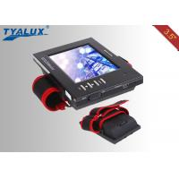 "Wholesale 3.5"" LCD Wrist Camera CCTV Tester/Testing Monitor with NTSC/PAL for Installation from china suppliers"