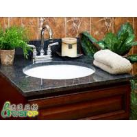 Wholesale Blue Series Bathroom Vanity Tops from china suppliers