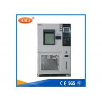 Wholesale Ozone Aging Lab Test Chamber Contain Silent Discharge Tube Type Ozone Generator from china suppliers