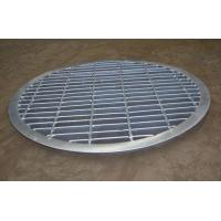 Wholesale Hot-dipped galvanized catwalk steel grating for sale from china suppliers