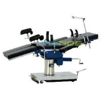 Wholesale Manual Operating Table from china suppliers