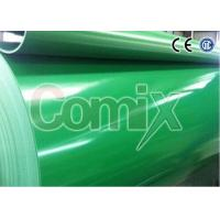 Wholesale Green White Color PVC PU Conveyor Belt Oil - Resistant For Food Industry from china suppliers