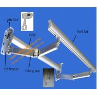 Awning Material Retractable Awning Parts Rate 1 11 Manual