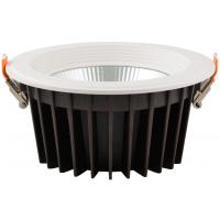 Wholesale 6 inch LED Recessed Downlights from china suppliers
