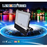 Wholesale CE ROHS listed SMD 3030 led flood light High Efficiency With die casting Aluminum / Glass Material from china suppliers