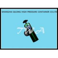 Wholesale American Brass Medical Use Oxygen Regulator For CGA870 in hospital or at home from china suppliers