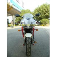 Wholesale Gasoline Drag Racing Motorcycles from china suppliers
