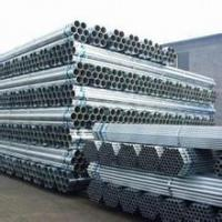Wholesale ASTM A179 A192 Cold Drawn Galvanized Steel Pipe 10mm - 610mm from china suppliers